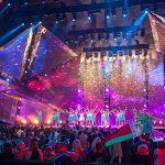 Junior Eurovision'da Yaş Sınırları Değişti