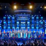Turkvision And Bala Turkvision Song Contest 2016 Will Take Place In Istanbul Again