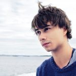 Alexander Rybak Aradığı Aşkı #Tinder Uygulamasıyla Buldu
