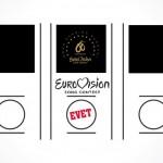 Eurovision'u Yedirmeyiz! Sahip Çıkalım!