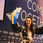 EBU's Statement on Performance Of Jamala in 2015