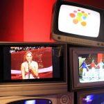 Biz İstedik Sizler Yazdınız 'Eurovision 2003 Anılarınız'