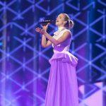 Çek Cumhuriyeti Ulusal Final Düzenleyecek!