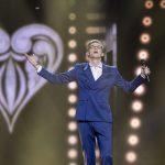 Estonya: Eesti Laul Formatında Değişikliğe Gidildi