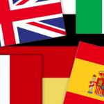 #Eurovision'a Yeni Ülkelerin Katılması ve Büyük 5'li Açıklama Geldi!