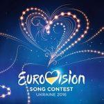Eurovision 2017'nin Ev Sahibi Şehri Yarın Açıklanacak