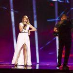 Slovenya: EMA 2018 Yarı Finali Bu Gece Yapılacak