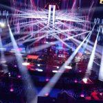 Eurovision 2019: Sahne Tasarımı Sızdı Mı?