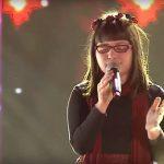 Yılın İlk Şarkısı Arnavutluk'tan : Besoj