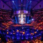 Eurovision 2017 Ev Sahibi Şehrin Açıklanması Ertelendi