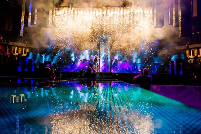 switzerland_eurovision