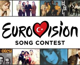 eurovision_turkey_cover