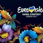 Eurovision 2017 Logosu İçin Kabineye Öneri Verildi