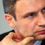 """Kiev Belediye Başkanı: """"Açıklama yapılmasını kim engelliyor?"""""""