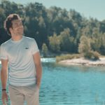 Amir'den Yepyeni Klip: 'On Dirait'