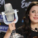 Eurovision'da Birinciliğe Doymayan Sanatçılar