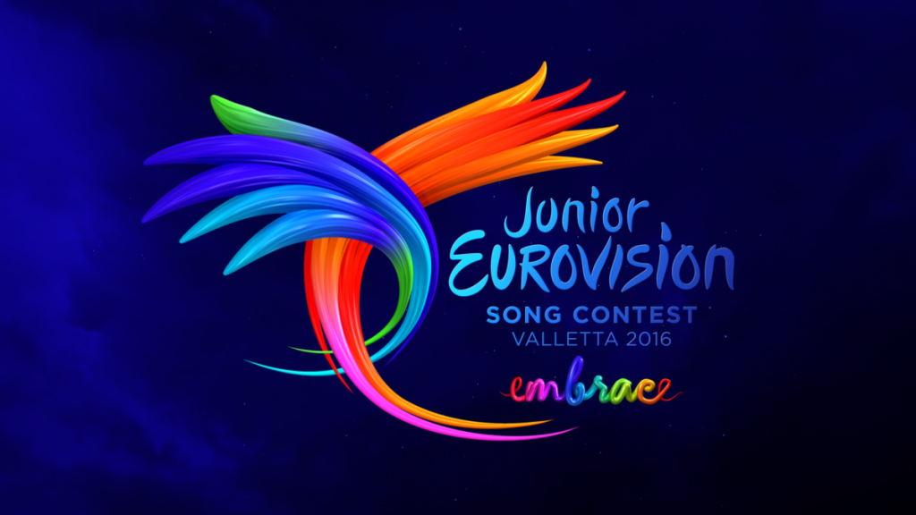 jesc_2016_horizontal_on_blue-1