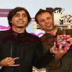 Eurovision Starlarının #MTVEMA Müzik Ödülleri Sonuçları