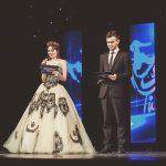 Alseyda Seidalıva Will Represent Crimea at Türkvizyon 2016
