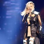 Bulgaristan'ın Eurovision 2019'a Dönmesi İçin Kampanya Başlatıldı
