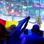 Romanya: 15 Yarı Finalist Belli Oldu
