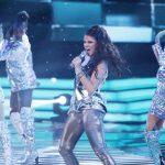 Hayranının Gözünden Saara Aalto'nun X Factor Macerası !