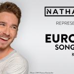 Avusturya'nın Şarkısını 28 Şubat'ta Dinleyeceğiz