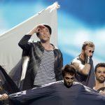 #TB: Türkiye Eurovision Temsilcisini Belirledi!