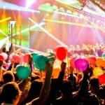 #Melodifestivalen2017 Şarkılarının Detaylarını Ne Zaman Öğreneceğiz?