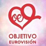 İspanya: #OEV2017 Logosu Fanlarla Birlikte Logo Belirlendi
