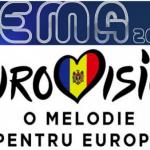 Bugün: Moldova Yeni Başlıyor Slovenya Kararını Veriyor