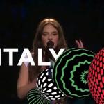 #Eurovision2017 Logosunun Nasıl Kullanılabilineceğine İlişkin Video Paylaşıldı