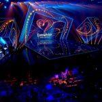 Ukrayna'nın 1. Hafta Finalistleri Belli Oldu