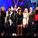 #Melodifestivalen2017 3. Yarı Final: Şarkılar Dinlenmeye Hazır!