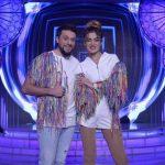 Iveta ve Aram Mp3'ün Düeti: Dashterov