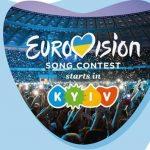 Ukrayna Harcadığı Parayla 3 Eurovision Düzenleyebilirmiş