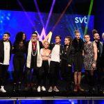 #Melfest: 2. Haftanın Şarkı Sözleri ve Şov Detayları Paylaşıldı