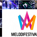 Poll: Who will be top 2 at 3rd SF of Melodifestivalen?