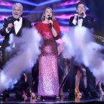 #Melodifestivalen2017 2. Hafta Prova Takvimi