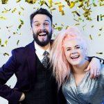 Norsk Melodi Grand Prix: 10 Finalists