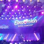 Poland has decided for Eurovision 2017!