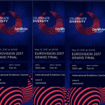 #Eurovision Biletleri Yarın Satışa Çıkıyor!