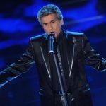 Eurovision Birincisi Toto Cutugno İzmir'e Geliyor