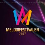 Pool: Who will be winner of #Melodifestivalen2017 ?