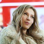 Julia Samaylova Eurovision 2018 İçin Teklif Bekliyor