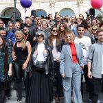 Eurovision in Concert'te Büyük Değişikliğe Gidildi
