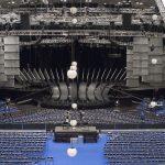 Ukrayna'nın İlk #Eurovision Sınavı: 2005