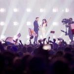 Estonya Ulusal Finali Şarkıları Açıklandı: Buradan Dinleyebilirsiniz