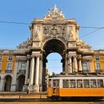 """Portekiz Kültür Bakanı: """"Eurovision devlet güvencesinde"""""""