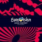 iTUNES: Eurovision 2017 Şarkıları Hangi Ülkede Kaçıncı Sırada?